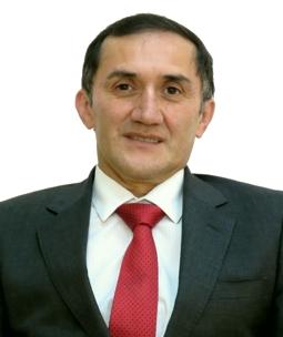 Pulse para ir a César Augusto Avendaño Morales