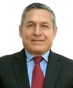 Pulse para ir a José Manuel Zabala Torres