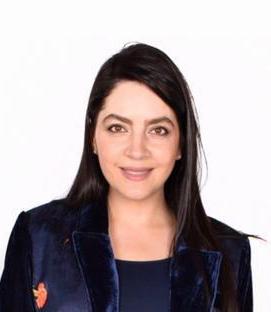Pulse para ir a María Elena Grueso Rodríguez